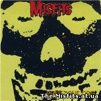 The Misfits - Collection I (1986)